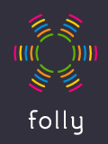 folly-logo