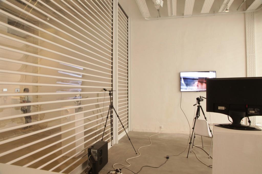 gallerycam