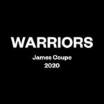 WarriorsVideo